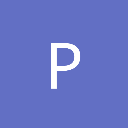 papyrus83