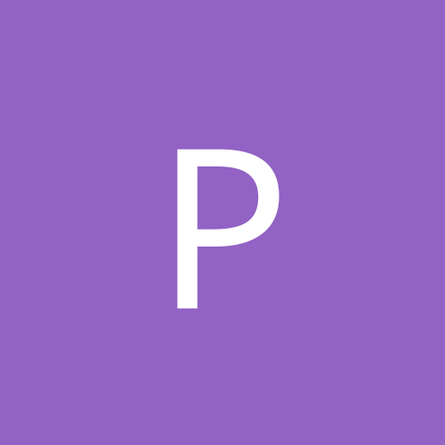 p.ollux