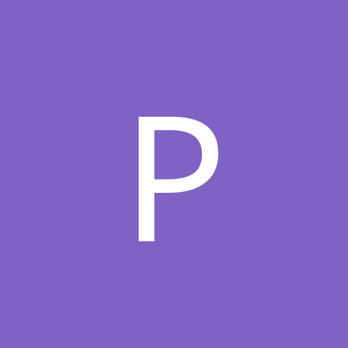 pmoine