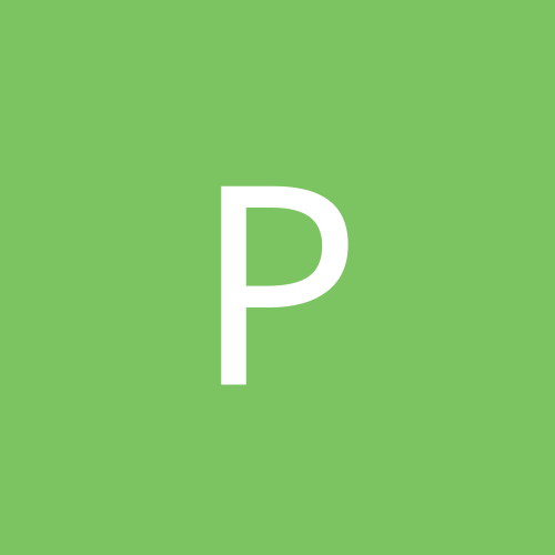 Phiber