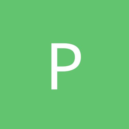 pikaglas