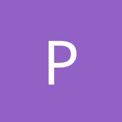 phenrotay