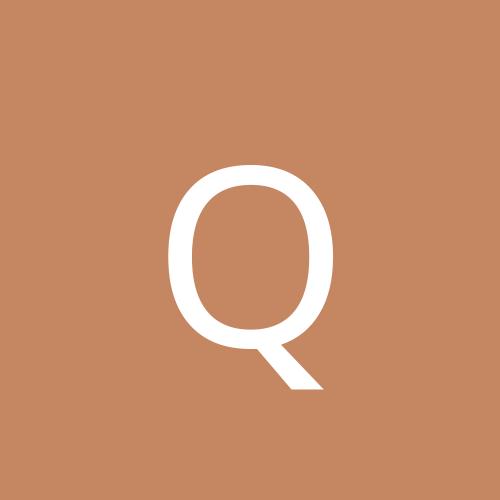 Quizzweb
