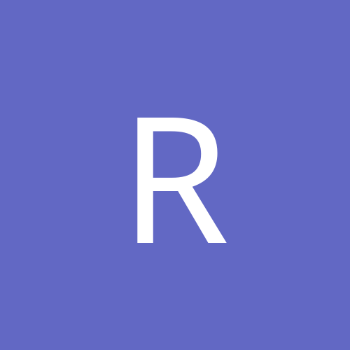 rory.fr
