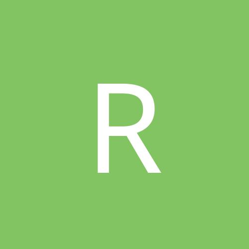Roland91