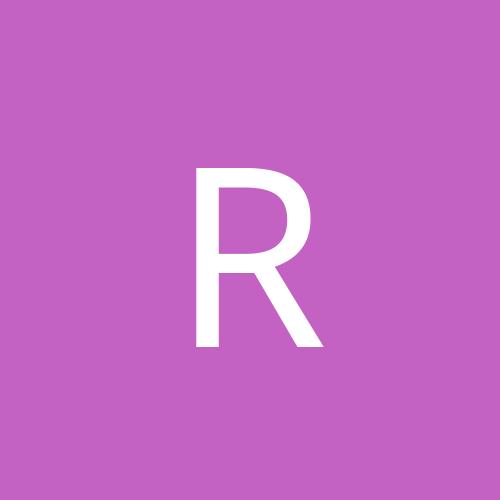 RemyP