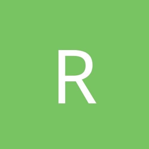 rbonilla