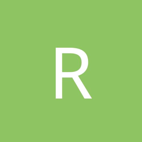Rémi35