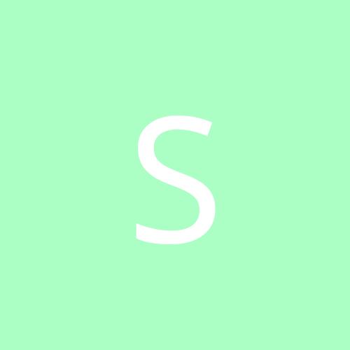 sarqua