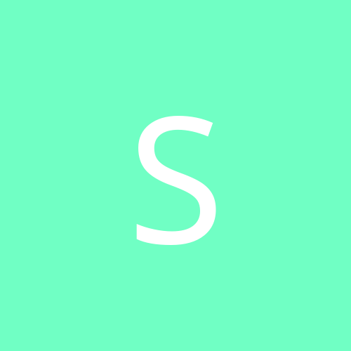 shéliak