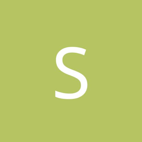 SAINTNABOR