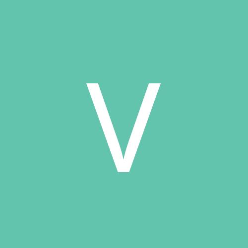 vega78