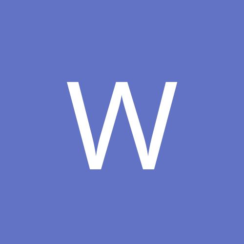 Walcho_67