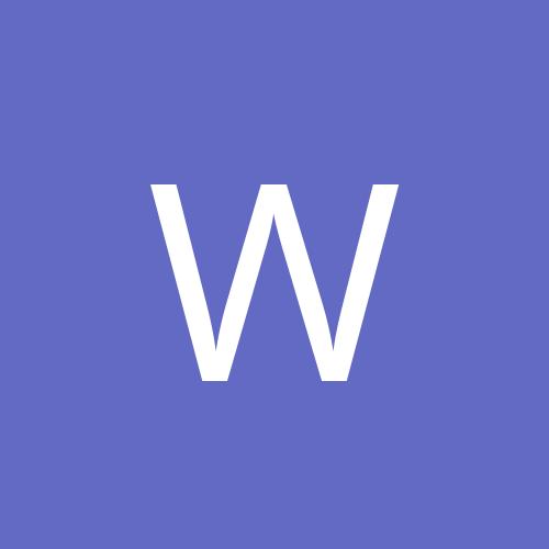 Wargentin