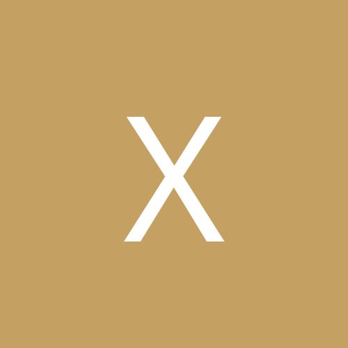 XavierD