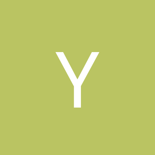 yzf-sylvain