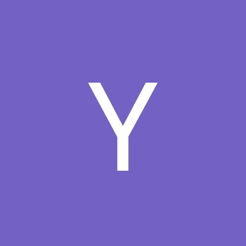 yves1876