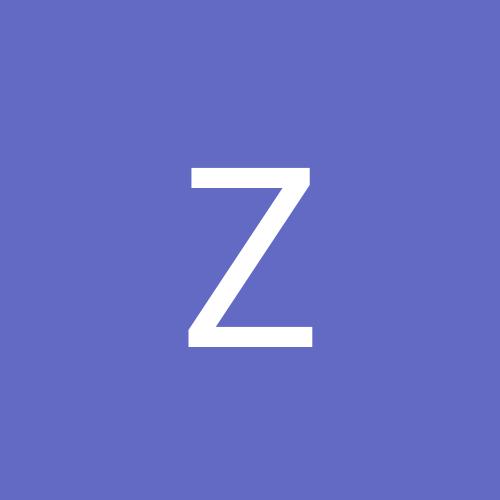 Zebuwin