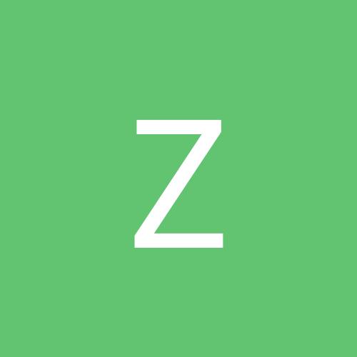 zacco