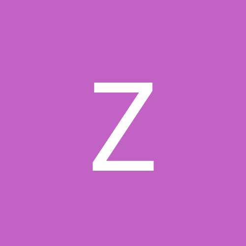 ZeSly