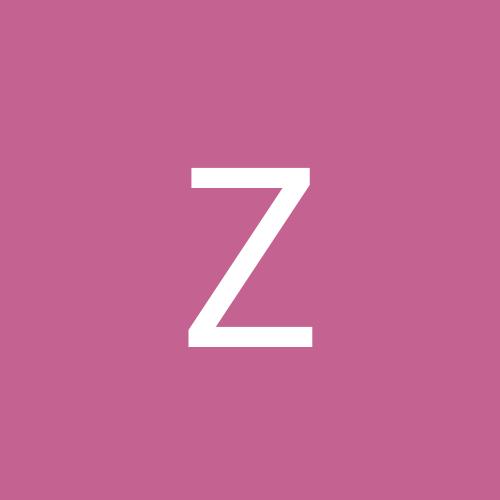 zetajanus_