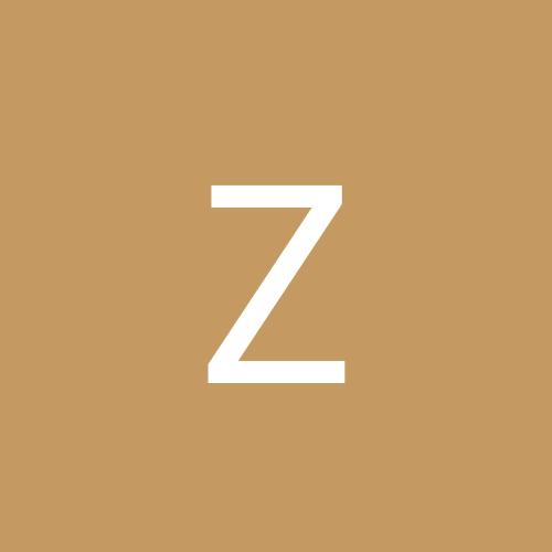 Zorglub