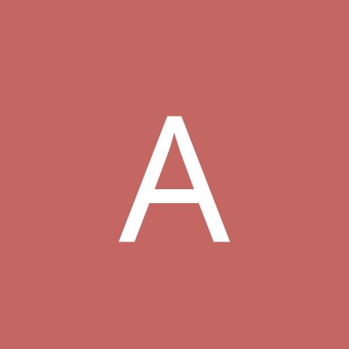 Albireo_chris