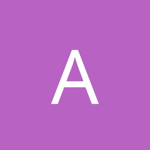 acanicio