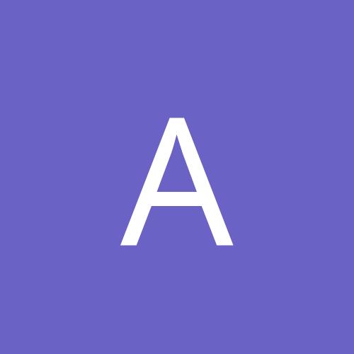 Astremix
