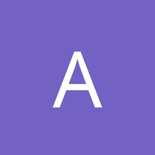 alphasiera18