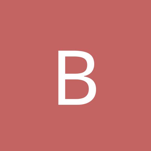 Brice_a