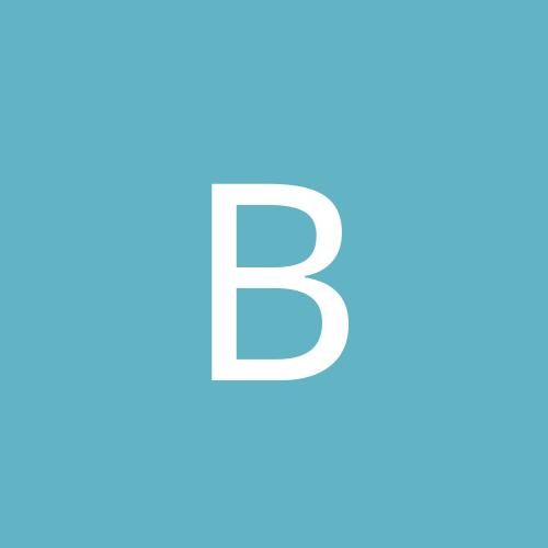 bschalck
