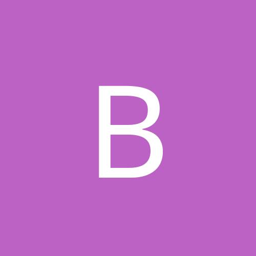 Bornuz