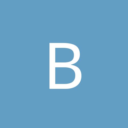 bbmix