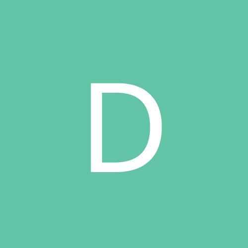 DaviddC