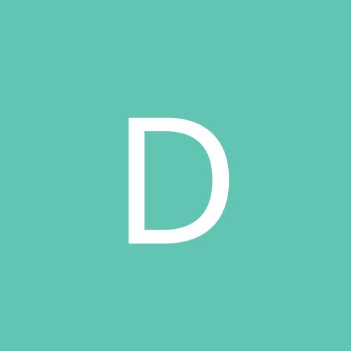Droidux