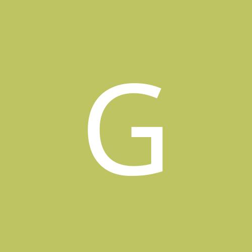 gégé90