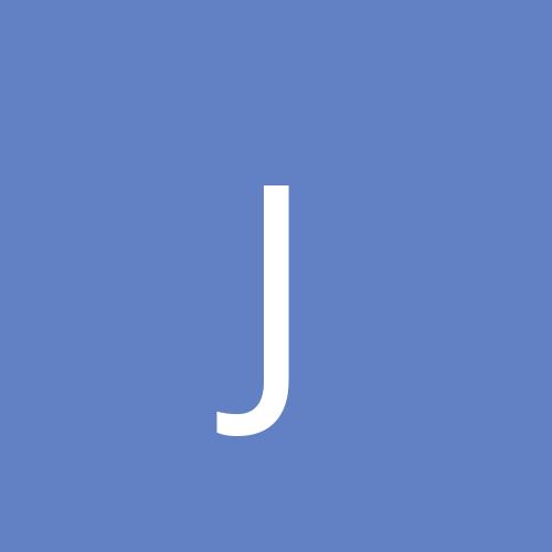 Janati ali