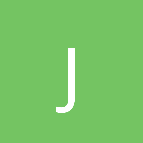 Jerryaxe