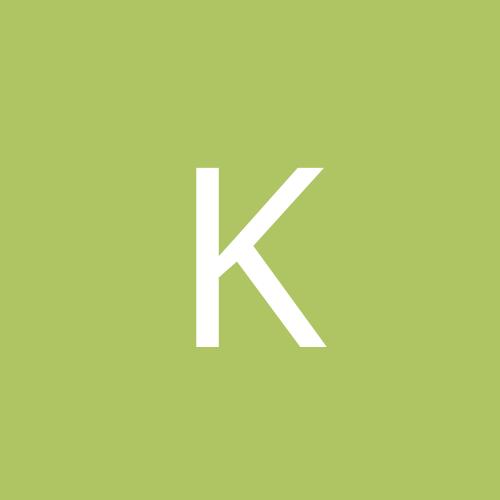 K1200LT