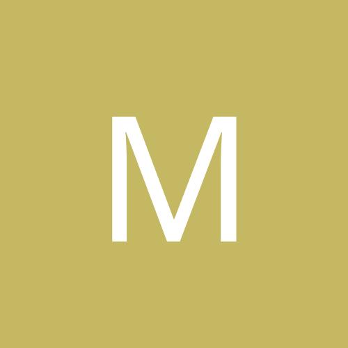 Max_Inpact
