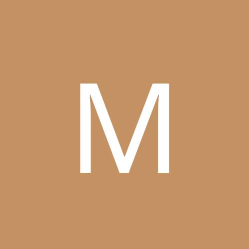mimichris