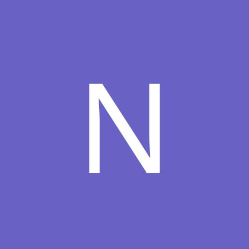 NimbusDeVille