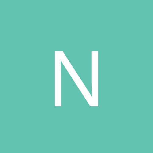 nikonssd