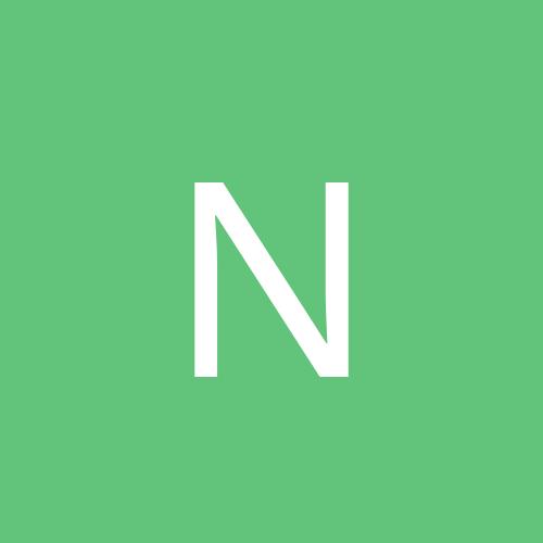NicoTri