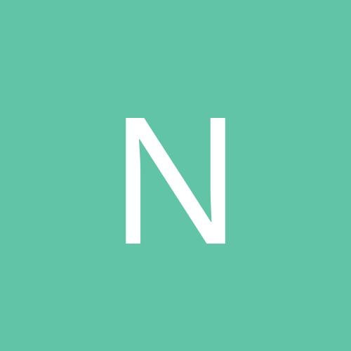 nico-amathay