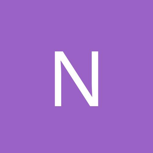 nosy 82
