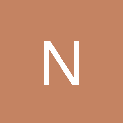 nini34