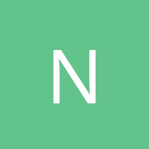 nono58