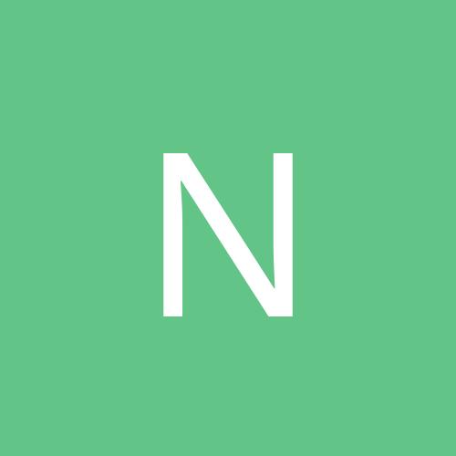 nico974